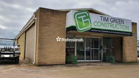 Factory, Warehouse & Industrial commercial property leased at 10/23 Shelden Road Chadwick WA 6450