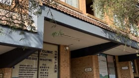 Other commercial property for lease at 13/2 O'Connell Street Parramatta NSW 2150