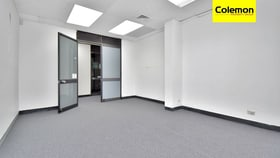 Medical / Consulting commercial property for lease at 9 Burwood Burwood NSW 2134