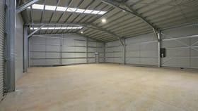 Shop & Retail commercial property for lease at 435 Birregurra Road Birregurra VIC 3242