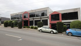 Offices commercial property for lease at 3/33 Heatherdale Road Ringwood VIC 3134