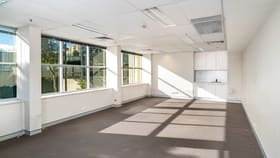 Medical / Consulting commercial property for lease at 46-50 Kent Road Mascot NSW 2020