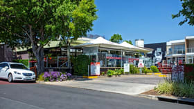 Shop & Retail commercial property for lease at 101-103 Prospect Road Prospect SA 5082