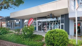 Shop & Retail commercial property for lease at 2/100 The Boulevarde Toronto NSW 2283