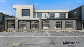 Medical / Consulting commercial property for sale at 3/31 Linden Tree Way Cranbourne North VIC 3977