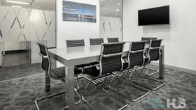 Offices commercial property for lease at CW7/81 Flushcombe Road Blacktown NSW 2148
