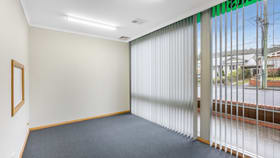Offices commercial property leased at 41 Charles Street Moonah TAS 7009