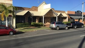 Medical / Consulting commercial property for lease at 236 Bourbong Street Bundaberg West QLD 4670