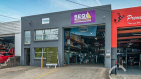 Factory, Warehouse & Industrial commercial property for lease at 15 Burke Street Woolloongabba QLD 4102