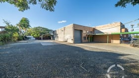 Showrooms / Bulky Goods commercial property for lease at 25-27 Burke Street Woolloongabba QLD 4102