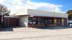 Shop & Retail commercial property for lease at 68 Capper Street Tumut NSW 2720
