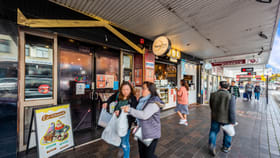 Medical / Consulting commercial property for lease at 169 Rowe Street Eastwood NSW 2122