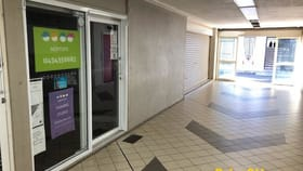 Shop & Retail commercial property leased at Arcade 5/2713 Gold Coast Highway Broadbeach QLD 4218