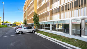 Showrooms / Bulky Goods commercial property for lease at Ryde NSW 2112