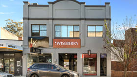 Medical / Consulting commercial property for lease at Level 1/372 Chapel Road Bankstown NSW 2200