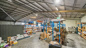 Factory, Warehouse & Industrial commercial property for lease at 64/268 Ewingsdale Road Byron Bay NSW 2481