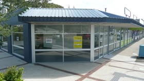 Shop & Retail commercial property for lease at Shop 1/23-41 Short Street Port Macquarie NSW 2444