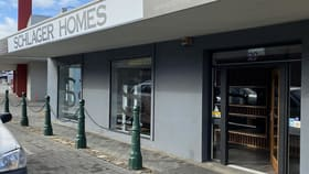 Shop & Retail commercial property for lease at 29 Peels Place Albany WA 6330