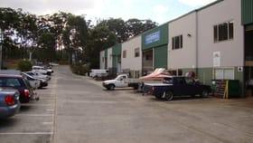 Factory, Warehouse & Industrial commercial property for lease at 6/13 Dell Road West Gosford NSW 2250