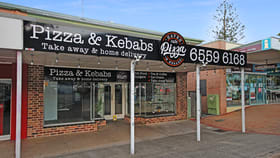 Shop & Retail commercial property for lease at 1/79 Bold Street Laurieton NSW 2443