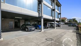 Medical / Consulting commercial property for lease at 14 Jordan Terrace Bowen Hills QLD 4006