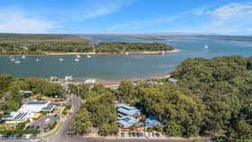 Medical / Consulting commercial property for lease at Macleay Island QLD 4184