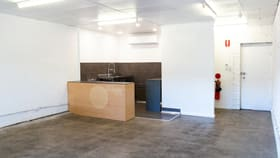 Shop & Retail commercial property for lease at Shop 5/1 Winnima Way Berkeley NSW 2506