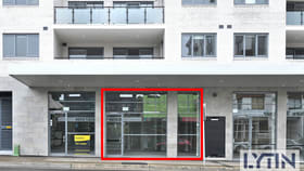 Medical / Consulting commercial property for lease at Shop 2/170 Bondi Road Bondi NSW 2026