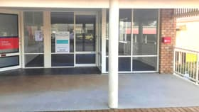 Offices commercial property for lease at 3/72 Maple Street Maleny QLD 4552