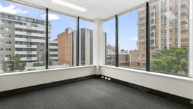Medical / Consulting commercial property for lease at Level 3/4 Railway Parade Burwood NSW 2134