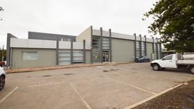 Factory, Warehouse & Industrial commercial property for lease at 108 -110 Mooringe Avenue North Plympton SA 5037