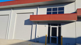 Factory, Warehouse & Industrial commercial property for lease at 3/28-32 Trim Street South Nowra NSW 2541
