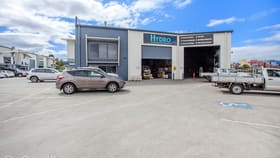 Showrooms / Bulky Goods commercial property for lease at 3/45 Canberra Street Hemmant QLD 4174