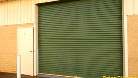 Factory, Warehouse & Industrial commercial property leased at Unit 2E/8-12 Acacia Avenue Port Macquarie NSW 2444