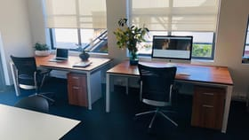 Offices commercial property for lease at Bay 6 & 7/Suite 3, Level 1/39 Double Bay NSW 2028