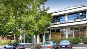 Offices commercial property for lease at Ground Floor/Suite 2, 600 Darling Street Rozelle NSW 2039