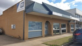 Offices commercial property for lease at 511 Peel Street Tamworth NSW 2340
