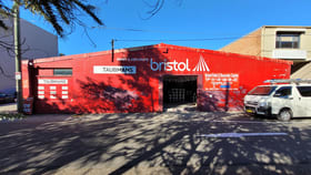 Shop & Retail commercial property for lease at 1/239 Rowe Street Eastwood NSW 2122