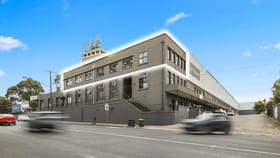 Medical / Consulting commercial property for lease at 1-9 Moreland Road Brunswick VIC 3056