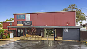 Parking / Car Space commercial property for lease at 2/187 Marion Street Leichhardt NSW 2040