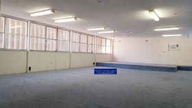 Medical / Consulting commercial property for lease at Guildford Road Guildford NSW 2161