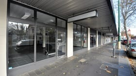 Offices commercial property for lease at 45 High Street Bendigo VIC 3550