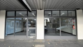 Shop & Retail commercial property for lease at 43A High Street Bendigo VIC 3550