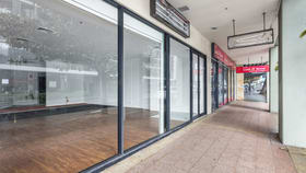 Medical / Consulting commercial property leased at Shp 1/257-269 Oxford St Bondi Junction NSW 2022