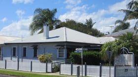 Offices commercial property for lease at 29 River Street Ballina NSW 2478