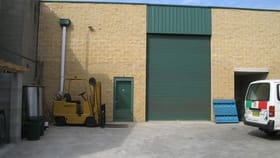 Factory, Warehouse & Industrial commercial property for lease at Mortdale NSW 2223