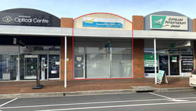Offices commercial property for lease at 2B/111 Nicholson Street Bairnsdale VIC 3875