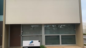 Offices commercial property for lease at 4/3 Park Way Mawson Lakes SA 5095