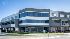 Medical / Consulting commercial property for lease at 198 Henry Road Pakenham VIC 3810