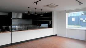 Shop & Retail commercial property for lease at Cambridge St Floreat WA 6014